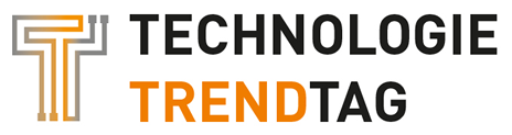 Technologie Trend Tag